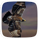 Nature Golden Eagle Theme by Theme Worlds