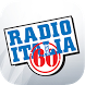 Radio Italia Anni 60 by Fluidstream