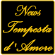 News Tempesta d'Amore by Marco Bruzzone