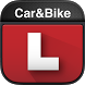 Learn2 Car Theory Test UK Free by Imagitech