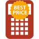 Price Calculator (Best price) by ⭐⭐⭐⭐⭐