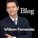 Blog do William by antonio carlos mesquita da silva