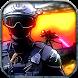 Alien Kill: Earth Resistance by Wildcard Games