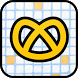 Bakery Jump by Anderson Whitney Inc.