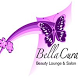 Bellacura Beauty Lounge & Salon by Eazi-Apps Ltd