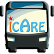 iCare Bus by app-ware