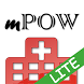 mPOW Lite by ARC Technology Ltd