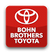Bohn Brothers Toyota by AutoMotionTV