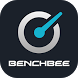 BenchBee SpeedTest by 벤치비