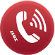 Auto Call Recorder 2017 by Mr developer