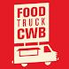 Food Truck CWB