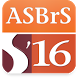 ASBrS 17th Annual Meeting by Core-apps
