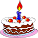 Birthday Wishes (Quotes) by JFP Apps
