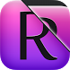 R. Physics Puzzle Game by Cybergate Technology Ltd.
