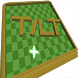 The Tilt Game Free by Dara Games