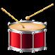 Easy Drum