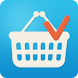 Shopping List - simple & smart by ExaMobile S.A.