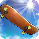 Skater Boy by Runner Games.