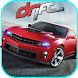 Extreme CarX Drift 3D by Game Pixels Studio