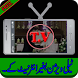 انٹرنیٹ کے بغیر ٹیلی ویژنFun by Global Xray Studio