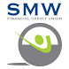 SMW FCU Mobile by SMW FCU