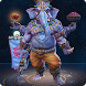 Ganesha HD Wallpaper 2017 by Insys Developer