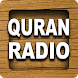 Quran Radio by Picoohm