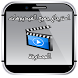 استرجاع جميع الفيديوهات المحذوفة Joke Pro by Elie Dev