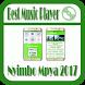 Nyimbo Mpya 2017 by Khandua Labs