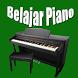Belajar Kunci Piano Dasar by Ucifapp