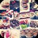 اشهى الحلويات السعودية 2016 by Logy Apps