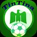 TinTina Raja 2017 by MimounApps