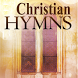 Christian Hymns of Praise Free by Apps Gratis/Free muy prácticas y útiles capraniapp