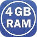 4GB RAM Memory Upgrade 2018 - Prank by Most Popular Apps Studio