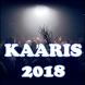 Musique de Kaaris 2017