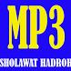 Kumpulan Koleksi Sholawat Hadroh by sarianjani