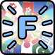 Flagsplosion: A Flag Identifying Endless Quiz by Smokey Moose Games