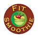 Fit Smoothie Premium (Deutsch) by Fitnesscrack
