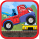 Spider Car Racing Game by FUN APP