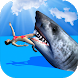 Deadly Shark Attack by Wild Foot Games