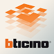 Bticino Camera Viewer by Legrand