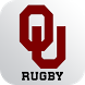 Oklahoma Rugby App by Xfusion Media