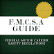 FMCSA RULES & REGULATIONS by Wright Media, LLC