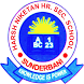Harsh Niketan Hr. Sec. School by Indi Edu App