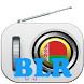 Belarus Radio (Music & News) by LionUtils