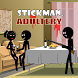 Stickman Love And Adultery by Stickman Games
