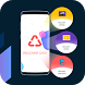Data Recovery : Photo Video and Contact Recovery by Zia Apps Studio