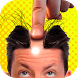 Make Me Bald Photo Editor – Barber Shop by Photo Montages and Fun Apps for your Phone