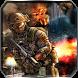Sharp Shooter Terrorists Siege by Game Striker