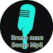 Lagu Bruno mars mp3 by ranggadroid